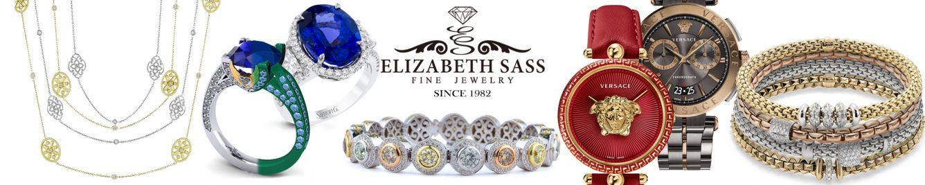 Elizabeth Sass Fine Jewelers